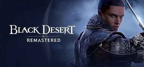 Black Desert Steam Üzerinde Ücretsiz