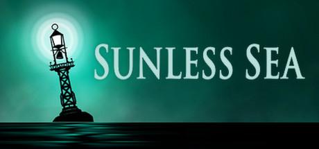 Sunless Sea Epic Games Store Üzerinde Ücretsiz