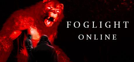 Foglight Online Steam Database Üzerinden Ücretsiz