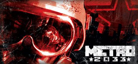 Metro 2033 Steam Üzerinde Ücretsiz
