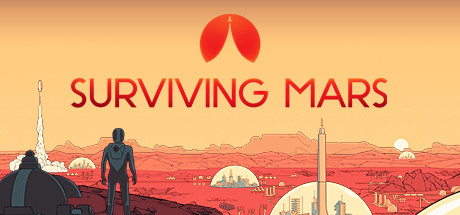 Surviving Mars Deluxe Edition Steam Anahtarı Humble Bundle Üzerinde Ücretsiz