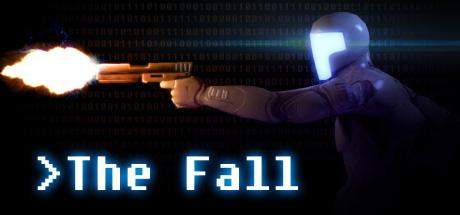 The Fall Epic Games Store Üzerinde Ücretsiz