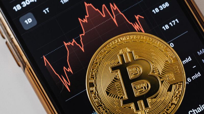 Kripto Paralarla İlgili En Sık Kullanılan Terimler