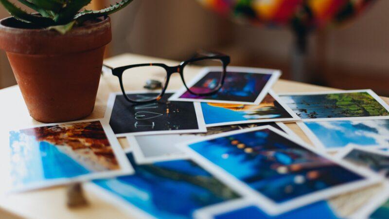 Fotoğraf Nasıl Çıkarılır – Yazdırma Ayarları Nasıl Yapılır?