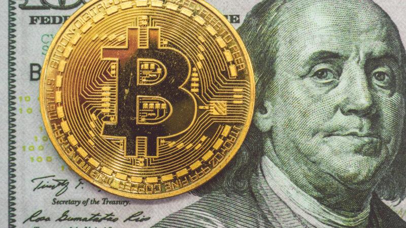 Kripto Paralarla İlgili Merak Edilenler – Bölüm #1