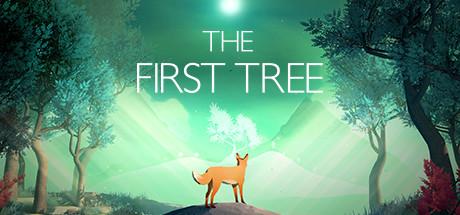 The First Tree Epic Games Store Üzerinde Ücretsiz