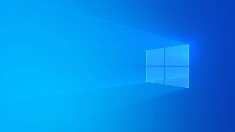 Windows'un Bilinmeyen 5 Özelliği