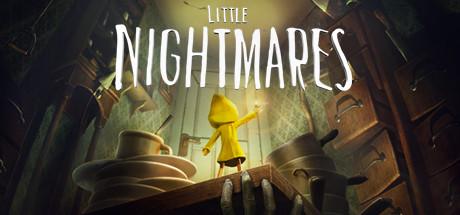 Little Nightmares Steam Üzerinde Ücretsiz