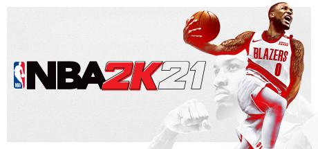 NBA 2K21 Epic Games Store Üzerinde Ücretsiz
