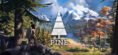 Pine Epic Games Store Üzerinde Ücretsiz