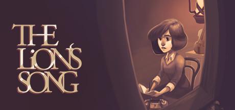 The Lion's Song Epic Games Store Üzerinde Ücretsiz