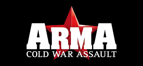ARMA: Cold War Assault Mac/Linux Steam Üzerinde Ücretsiz