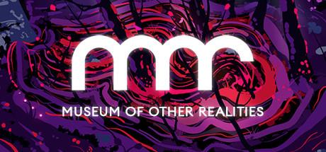 Museum of Other Realities Steam Üzerinde Ücretsiz