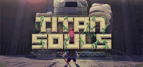 Titan Souls Steam Üzerinde Ücretsiz