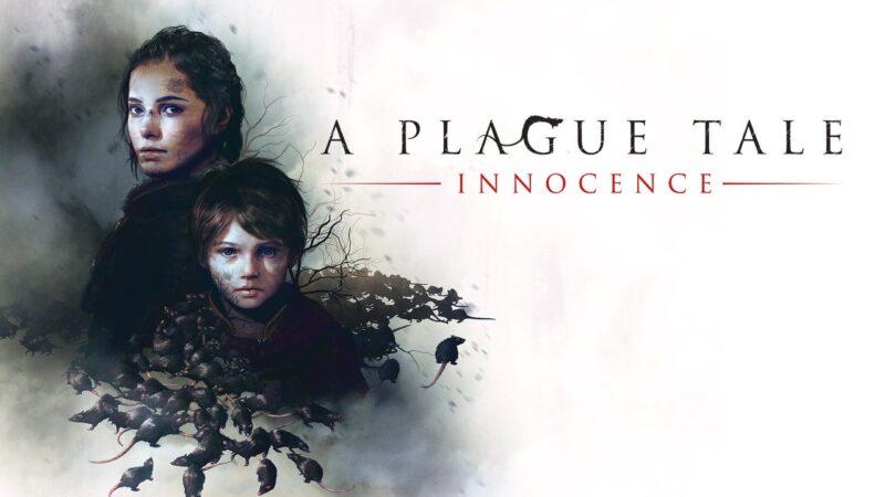 A Plague Tale: Innocence Epic Games Store Üzerinde Ücretsiz