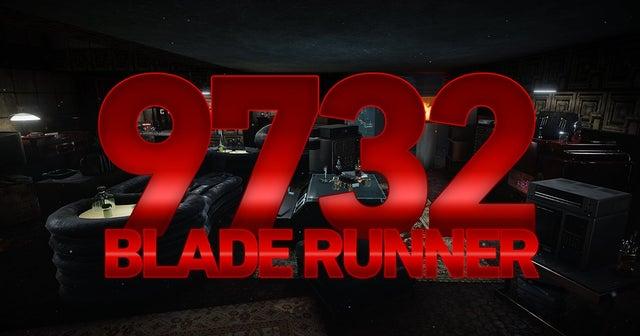 Blade Runner 9732 Steam Database Üzerinden Ücretsiz