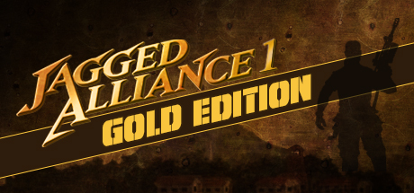 Jagged Alliance 1: Gold Edition İsimli Oyun Steam Üzerinde Ücretsiz