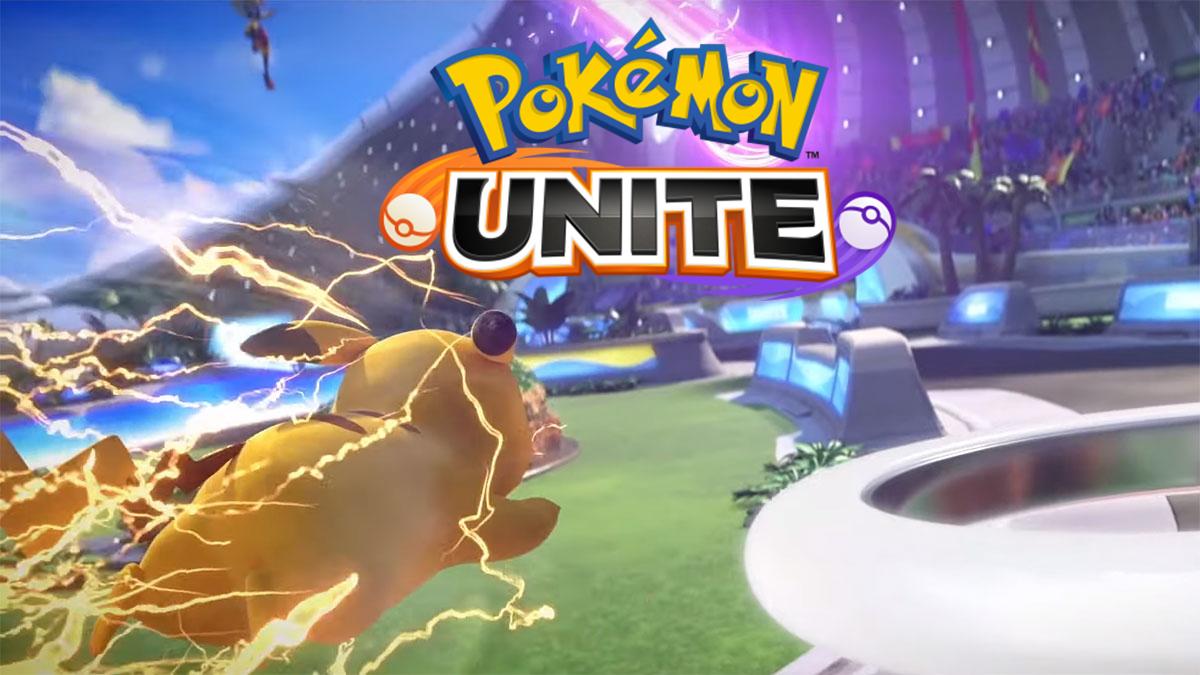 Pokémon Unite Battle Pass Ödülleri | Sezon 2
