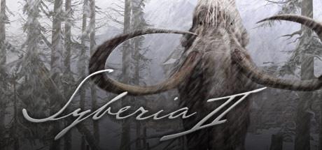 Syberia II İsimli Oyun Steam Üzerinde Ücretsiz