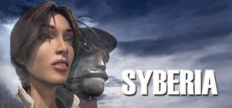 Syberia İsimli Oyun Steam Üzerinde Ücretsiz